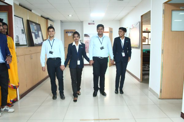 aviation training institute